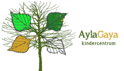 Kindercentrum AylaGaya