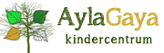 Kindercentrum AylaGaya